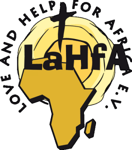 LaHfA